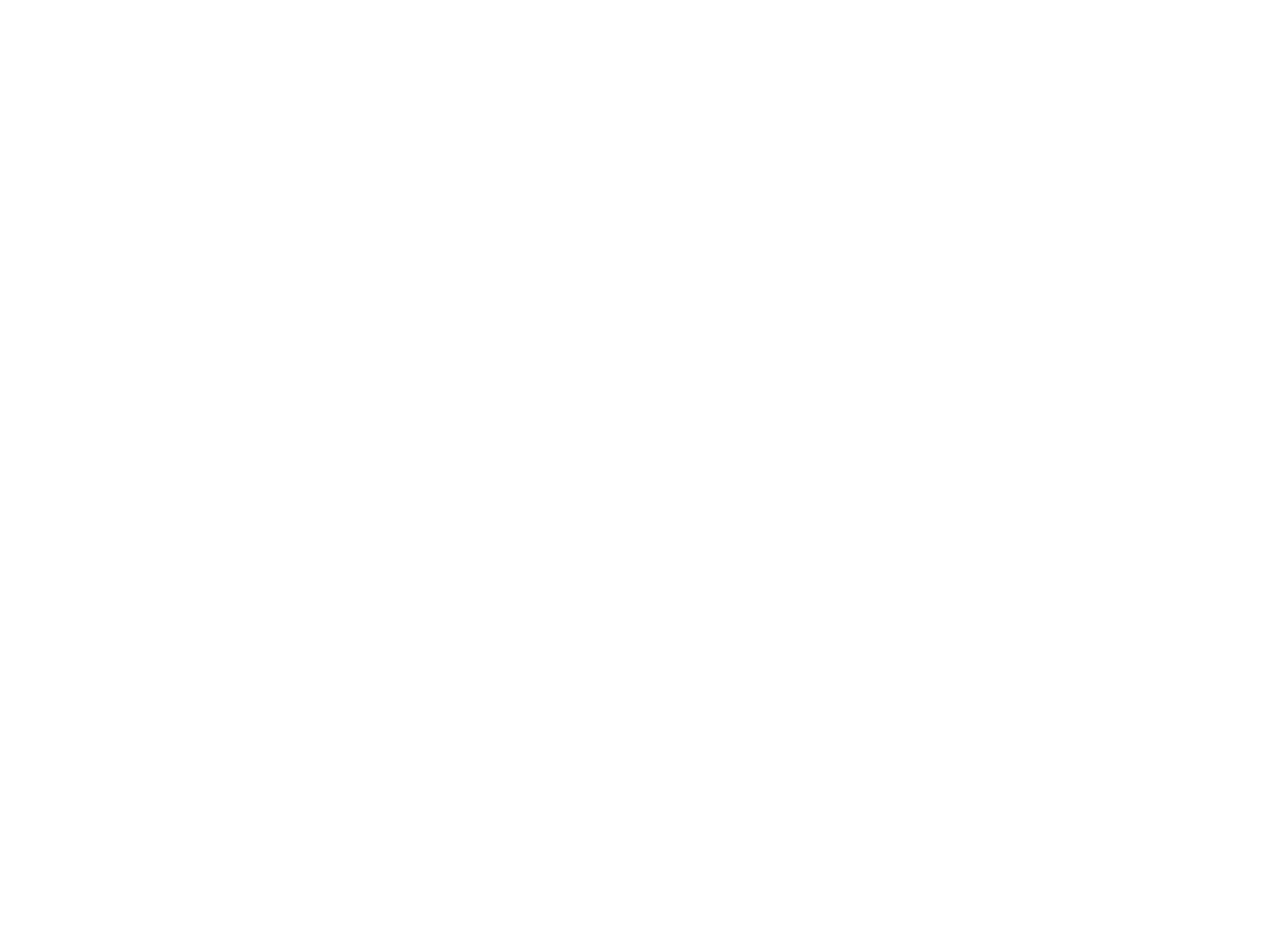 Prairie Comics Festival
